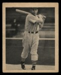 1939 Play Ball #78  Julius Solters  Front Thumbnail