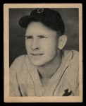 1939 Play Ball #153  Dizzy Trout  Front Thumbnail