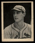 1939 Play Ball #131  Mort Cooper  Front Thumbnail
