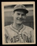 1939 Play Ball #149  Max West  Front Thumbnail