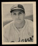 1939 Play Ball #86  Dolph Camilli  Front Thumbnail