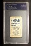 1910 T212 Obak xOLD Hollis  Back Thumbnail