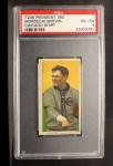 1909 T206 CHI Mordecai Brown  Front Thumbnail