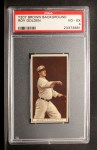 1912 T207  Roy Golden    Front Thumbnail