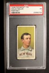 1909 T206 POR Willie Keeler  Front Thumbnail