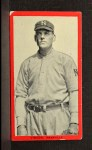 1910 T210-8 Old Mill Southern League  Vinson  Front Thumbnail
