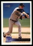 1996 Topps #169  Shane Reynolds  Front Thumbnail