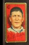 1911 T205  Deacon Phillippe  Front Thumbnail