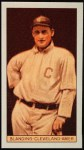 1912 T207 Reprint  Fred Blanding   Front Thumbnail