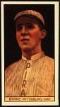 1912 T207 Reprint  Robert M.Byrne  Front Thumbnail