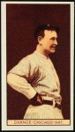 1912 T207 Reprint  Frank Chance   Front Thumbnail