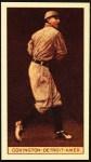 1912 T207 Reprint  Tex Covington  Front Thumbnail