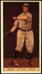 1912 T207 Reprint  Dellos Drake    Front Thumbnail