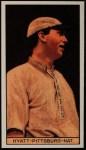 1912 T207 Reprint  Ham Hyatt    Front Thumbnail