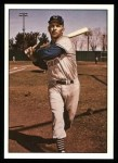 1979 TCMA The Stars of the 1950s #141  Walt Moryn  Front Thumbnail