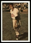 1979 TCMA The Stars of the 1950s #20  Early Wynn  Front Thumbnail