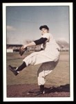 1979 TCMA The Stars of the 1950s #60  Bill Connelly  Front Thumbnail