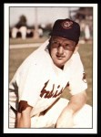 1979 TCMA The Stars of the 1950s #13  Ralph Kiner  Front Thumbnail