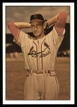 1979 TCMA The Stars of the 1950s #121  Freddie Martin  Front Thumbnail