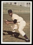 1979 TCMA The Stars of the 1950s #5  Ernie Banks  Front Thumbnail