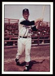 1979 TCMA The Stars of the 1950s #158  Johnny Logan  Front Thumbnail