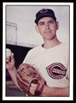 1979 TCMA The Stars of the 1950s #62  Johnny Klippstein  Front Thumbnail