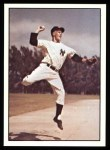 1979 TCMA The Stars of the 1950s #243  Andy Carey  Front Thumbnail
