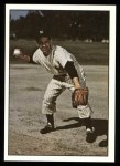 1979 TCMA The Stars of the 1950s #144  Phil Rizzuto  Front Thumbnail