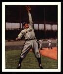 1950 Bowman REPRINT #11  Phil Rizzuto  Front Thumbnail