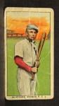 1910 T212 Obak xOLD Felix Martinke  Front Thumbnail