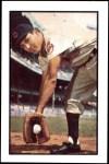 1953 Bowman REPRINT #29  Bobby Avila  Front Thumbnail