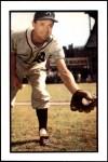 1953 Bowman REPRINT #105  Eddie Joost  Front Thumbnail