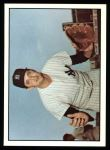 1978 TCMA The Stars of the 1960s #38  Pete Ramos  Front Thumbnail