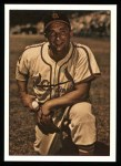 1979 TCMA The Stars of the 1950s #218  Ted Wilks  Front Thumbnail