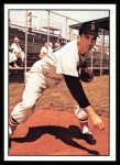 1979 TCMA The Stars of the 1950s #132  Mike Fornieles  Front Thumbnail