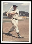 1979 TCMA The Stars of the 1950s #87  Mickey Vernon  Front Thumbnail