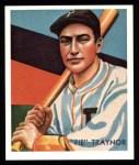 1934 Diamond Stars Reprint #99  Harols Pie Traynor  Front Thumbnail