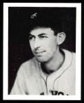 1939 Play Ball Reprint #125  Cliff Melton  Front Thumbnail