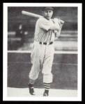 1939 Play Ball Reprint #78  Julius Solters  Front Thumbnail