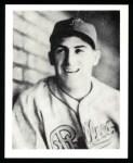 1939 Play Ball Reprint #145  Hugh Mulcahy  Front Thumbnail