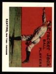 1915 Cracker Jack Reprint #95  Ray Keating  Front Thumbnail