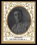 1909 T204 Ramly Reprint #104  Jimmy Schekard  Front Thumbnail