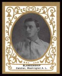1909 T204 Ramly Reprint #13  Cliff Blankenship  Front Thumbnail