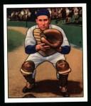 1950 Bowman REPRINT #149  Bob Swift  Front Thumbnail