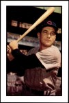 1953 Bowman REPRINT #94  Bob Addis  Front Thumbnail