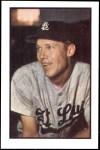 1953 Bowman REPRINT #20  Don Lenhardt  Front Thumbnail