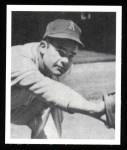 1948 Bowman REPRINT #21  Ferris Fain  Front Thumbnail