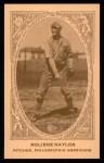 1922 E120 American Caramel Reprint #86  Roleine Naylor  Front Thumbnail