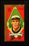 1911 T205 #205  Kid Elberfeld  Front Thumbnail