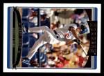 2006 Topps #230  Jeff Kent  Front Thumbnail